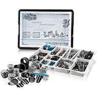 LEGO Mindstorms EV3 Expansion Set 45560 - Building Kit
