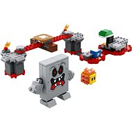 LEGO® Super Mario™ 71364 Whomp's Lava Trouble Expansion Set - LEGO Building Kit