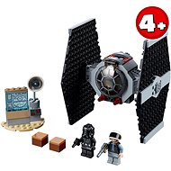 LEGO Star Wars 75237 TIE Fighter Attack - LEGO Building Kit
