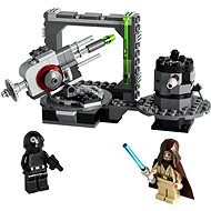 LEGO Star Wars 75246 Death Star Cannon - LEGO Building Kit