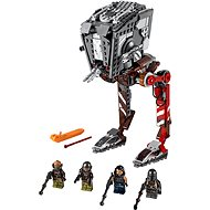 LEGO Star Wars 75254 AT-ST Raider