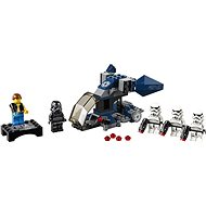 LEGO Star Wars 75262 Imperial Dropship - 20th Anniversary Edition - Building Kit