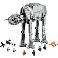 LEGO Star Wars TM 75288 AT-AT™ - LEGO Building Kit