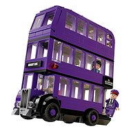 LEGO Harry Potter 75957 The Knight Bus