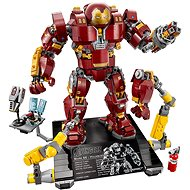 LEGO Super Heroes 76105 The Hulkbuster: Ultron Edition - Building Kit