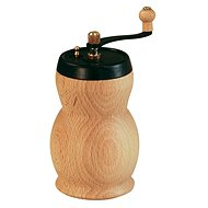 LODOS STILIS Pepper Grinder - Manual Spice Grinder