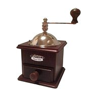 LODOS Coffee Grinder 1947 Dark - Coffee Grinder