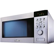 Lord M2 - Microwave