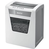 Leitz IQ Office P5 - Paper Shredder