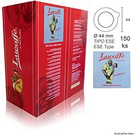 Lucaffe PODS Low caffeine 150pcs