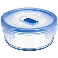 LUMINARC PURE BOX ACTIVE, Round  42cl - Container