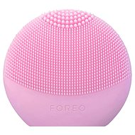Forea LUNA fofo, Facial Cleansing Brush, Pearl Pink - Skin Cleansing Brush