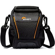 Lowepro Adventura SH 100 II Black - Camera bag