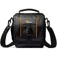 Lowepro Adventura 140 SH II Black