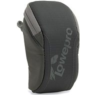 Lowepro Dashpoint 10 Gray