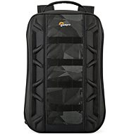 Lowepro Droneguard BP 400 Black - Backpack