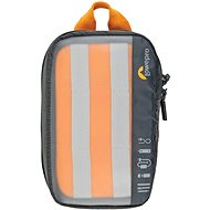 Lowepro GearUp Pouch Mini - Case