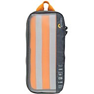 Lowepro GearUp Pouch Medium - Case