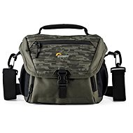 Lowepro Nova 160 AW II - Camera bag