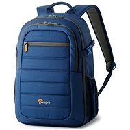 Lowepro Tahoe 150 blue - Camera backpack