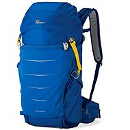 Lowepro Photo Sport 300 AW II Blue