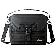 Lowepro ProTactic 200 AW black - Camera bag