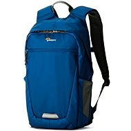 Lowepro Photo Hatchback 150 AW II blue - Camera backpack