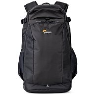 Lowepro Flipside 300 AW II - Backpack