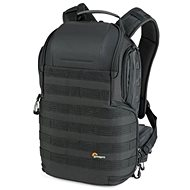 Lowepro ProTactic BP 350 AW II Black - Backpack