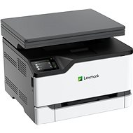 Lexmark MC3224dwe - Laser Printer