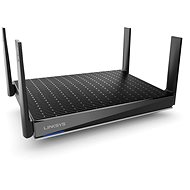 Linksys MR9600 - WiFi Router