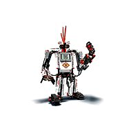 LEGO MINDSTORMS EV3 - Building Kit