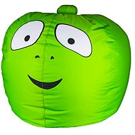 Sakypaky Alien Alza - Bean Bag