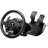 TMX Thrustmaster Force Feedback - Steering Wheel