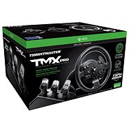 Thrustmaster TMX PRO - Steering Wheel