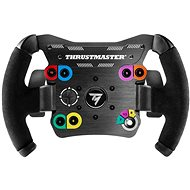 Thrustmaster Steering Wheel TM Open Add-On, for PC, PS4, XBOX ONE (4060114) - Steering Wheel