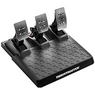 Thrustmaster T3PM - Game Controller