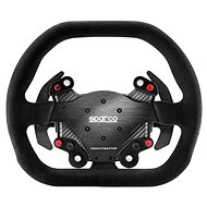 Thrustmaster TM COMPETITION  Add-On Sparco P310 MOD Steering Wheel