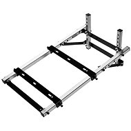 Thrustmaster T-PEDALS STAND T3PA/T3PA-PRO/T-LCM