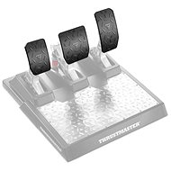 Thrustmaster T-LCM Rubber GRIP - Gaming Accessory