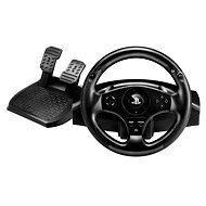 Thrustmaster Racing Wheel T80 - Steering Wheel