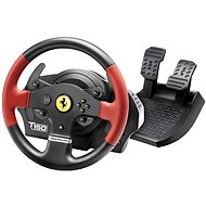 Thrustmaster T150 Ferrari Wheel Force Feedback - Steering Wheel