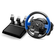 Thrustmaster T150 PRO - Steering Wheel