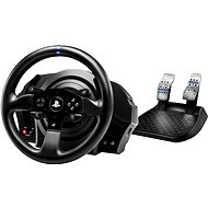 Thrustmaster T300 RS - Steering Wheel