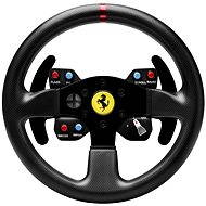 Steering Wheel Thrustmaster GTE Ferrari 458 Challenge Edition Wheel Add-On - Volant