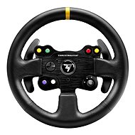 Steering Wheel Thrustmaster TM Leather 28 GT Wheel Add-on - Volant