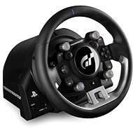 Thrustmaster T-GT - Steering Wheel