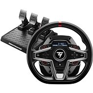 Thrustmaster T248 PS5/PS4/PC - Steering Wheel