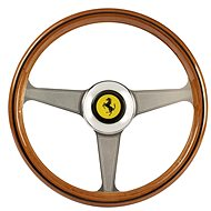 Thrustmaster Ferrari 250 GTO Add-On