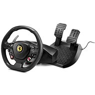 Thrustmaster T80 Ferrari 488 GTB Edition - Steering Wheel